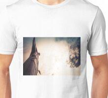 Christ Unisex T-Shirt