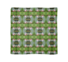 Waterlily Green (VN.208) Scarf