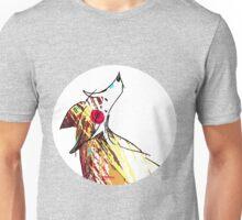Meet Fox Unisex T-Shirt