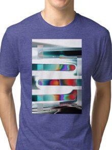Number Thirteen Tri-blend T-Shirt