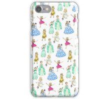Glindas iPhone Case/Skin