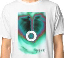 Number Sixteen Classic T-Shirt