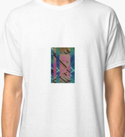 Number Eighteen  Classic T-Shirt