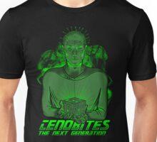 The Next Generation Unisex T-Shirt