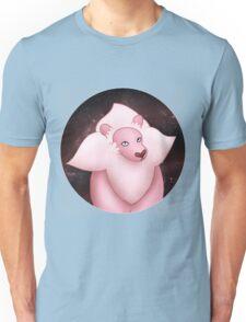 Steven Universe Lion Unisex T-Shirt