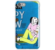 We can quit anytime we like iPhone Case/Skin