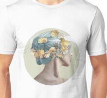 Mae Unisex T-Shirt