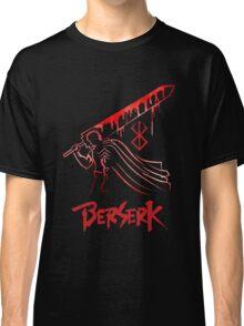 Gatsu DragonSlayer Classic T-Shirt