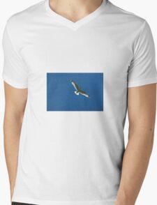 Going Nowhere (2) T-Shirt