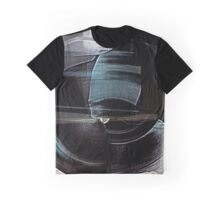 The Music of Broken Things Graphic T-Shirt