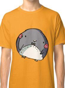 Giovanni the Penguin Classic T-Shirt