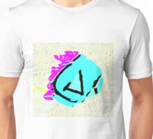 combinado1 Unisex T-Shirt