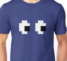 Pixel Eyes Unisex T-Shirt