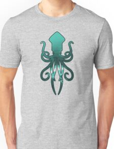 Soul Tee - A Kraken's Dream Unisex T-Shirt