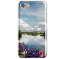 River Shannon Ireland iPhone Case/Skin