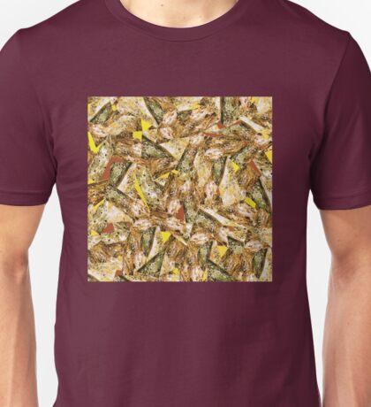 Nature 4 Unisex T-Shirt