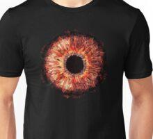 Inseyed - Mordor Style Unisex T-Shirt