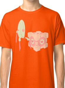 A Lovely Pair Classic T-Shirt