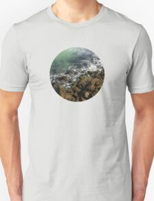 Sea Shore T-Shirt