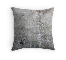Solid Block Throw Pillow