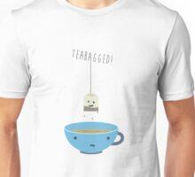Teabagged Unisex T-Shirt
