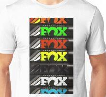 Fox Racing Factory Unisex T-Shirt