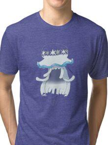 UB-01 Tri-blend T-Shirt