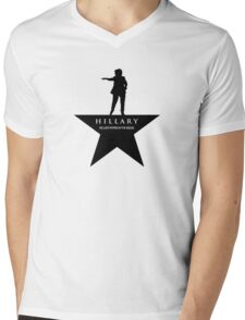Include Women In the Sequel Mens V-Neck T-Shirt
