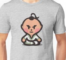 Poo Earthbound Unisex T-Shirt