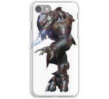 Halo Elite iPhone Case/Skin