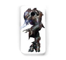Halo Elite Samsung Galaxy Case/Skin