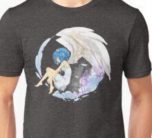 Phyrnna - Circular Thoughts Unisex T-Shirt