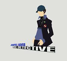 Junpei Iori: Ace Detective Unisex T-Shirt