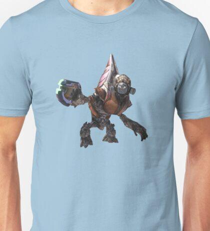 Halo Grunt Unisex T-Shirt