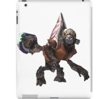 Halo Grunt iPad Case/Skin