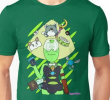 Fandom Trash Peridot Unisex T-Shirt