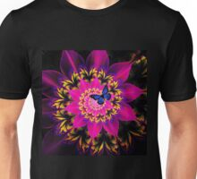Melody of Time Unisex T-Shirt