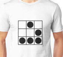 Conway's Emblem Unisex T-Shirt