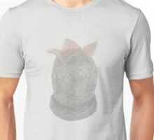 Alien Egg (SemiTrans) Unisex T-Shirt