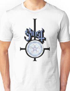 Ghost BC Unisex T-Shirt