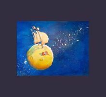 Sailing the Moon T-Shirt