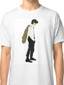 Eleventh Classic T-Shirt