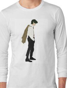 Eleventh Long Sleeve T-Shirt