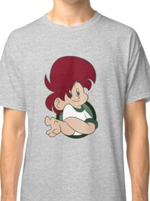 Phineas Classic T-Shirt