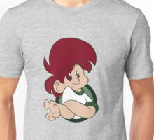 Phineas Unisex T-Shirt