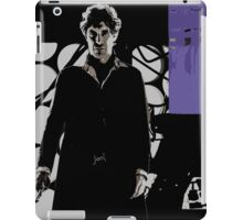 Not the One you were Expecting iPad Case/Skin