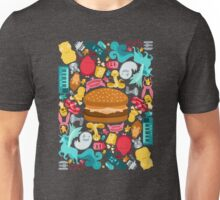 Bob's Burgers Unisex T-Shirt