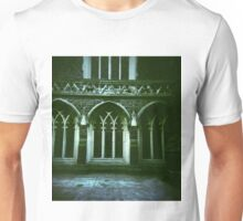 Catholic Archdiocese of Melbourne Unisex T-Shirt