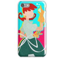 Dexter's Lab iPhone Case/Skin