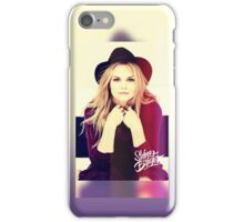 JMo Shine Bright iPhone Case/Skin